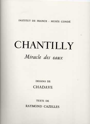 chantilly1.jpg