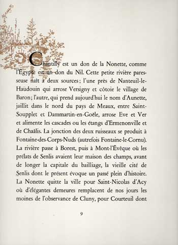 chantilly2.jpg