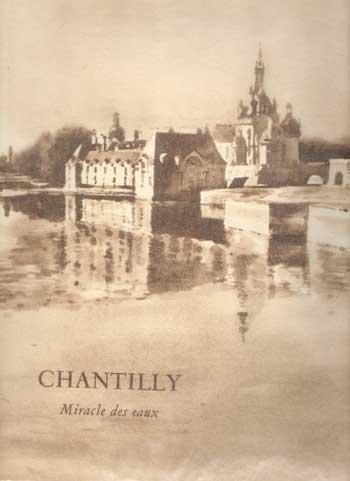 chantillyns.jpg