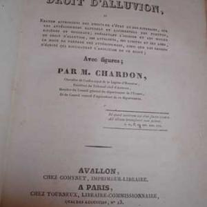 Chardon3