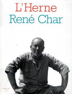 Collectif René Char