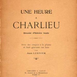 charlieu.jpg