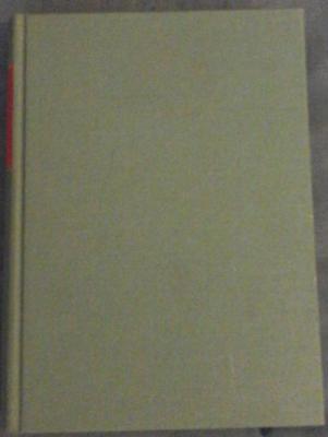 Boyard et De Mersan Nouveau manuel complet du chasseur Reprint