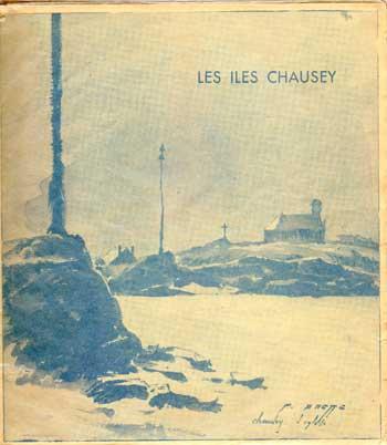 Chausey