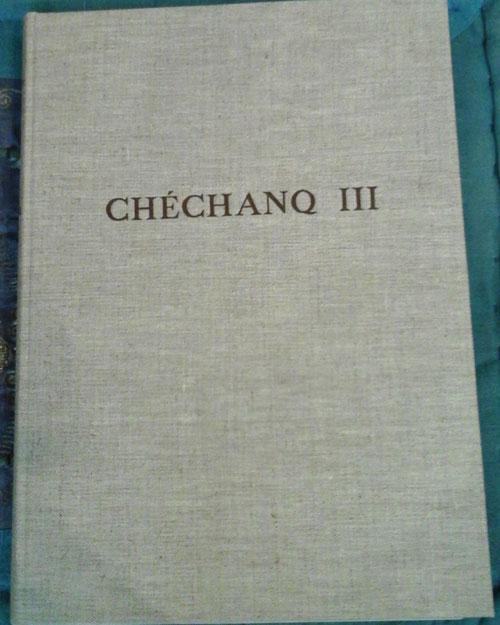 Chechanqa