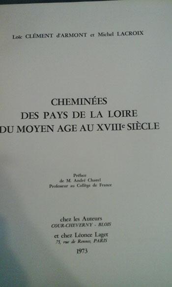 Cheminees2