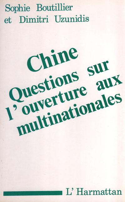 chine-questions-sur-l-ouverture-aux-multinationales.jpg