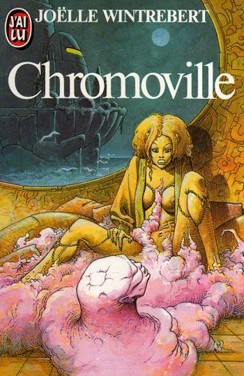 chromoville.jpg