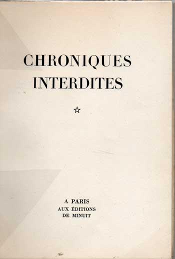 chroniquesinterdites.jpg