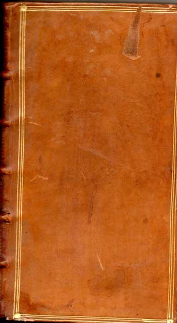 Ciceronentretiens