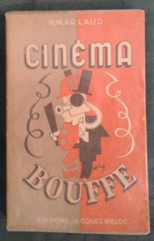 Cinemabouffe