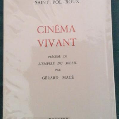 Cinemavivant