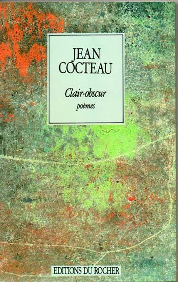 clairobscurcocteau.jpg