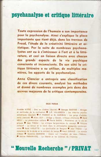 clancier1.jpg