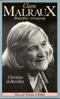 Claramalraux