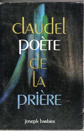 Claudelpoete