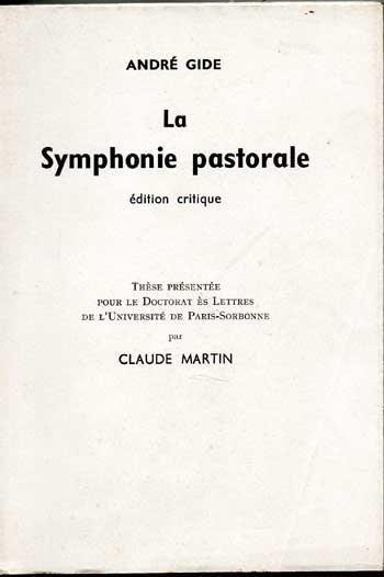 Claudemartin