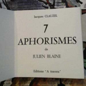 Clauzel2