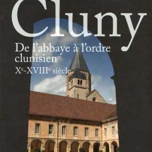 Cluny