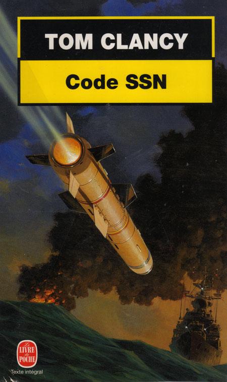 code-ssn.jpg