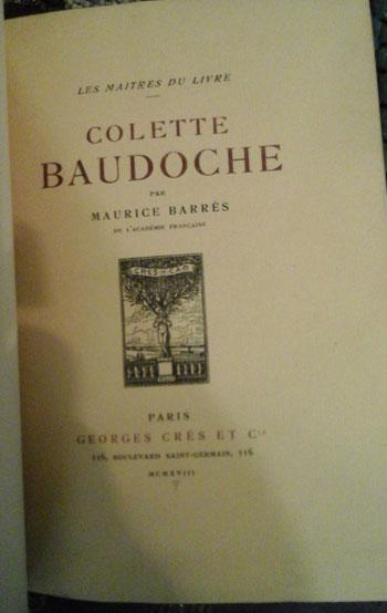 Colettebaudroche3