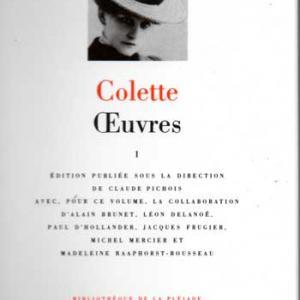 coletteoeuvres-1.jpg