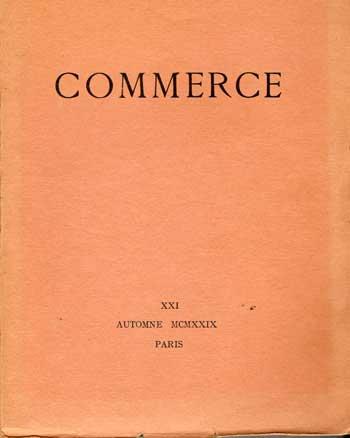 commerce.jpg