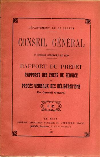 conseilgeneral1939.jpg