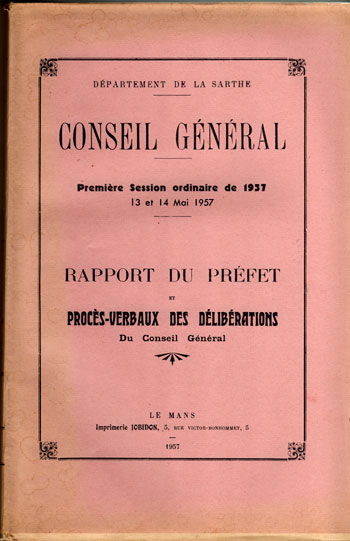 conseilgeneral1957.jpg
