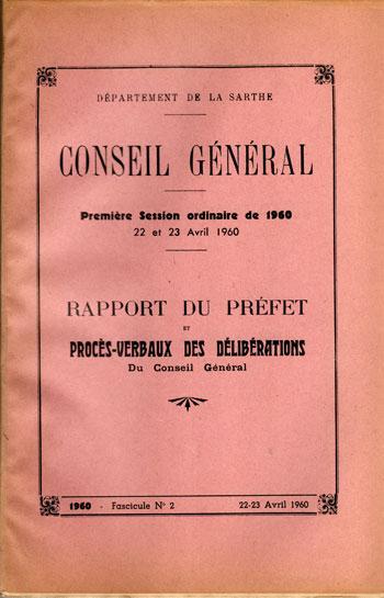 conseilgeneral1960.jpg