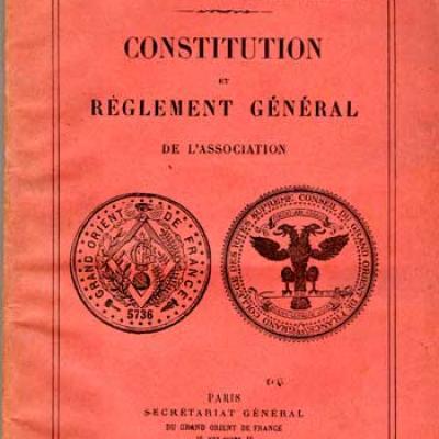 Constitutionet