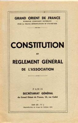 Constitutionet1