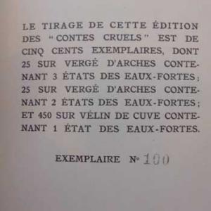 contescruels10.jpg