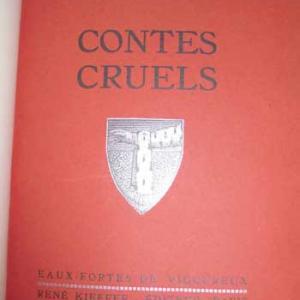 contescruels9.jpg