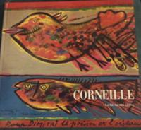 Corneillecluny
