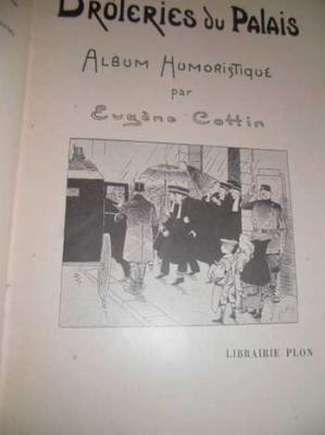 Cottin1
