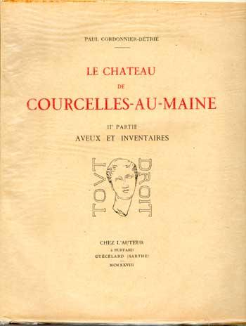 Courcelles1