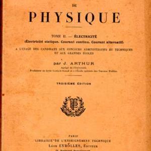 Coursdephysique1