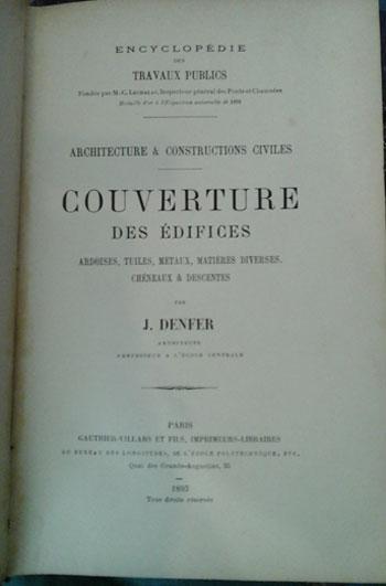 Couverture1