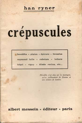 crepuscules.jpg