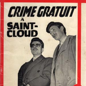 crime-gratuit--saint-cloud.jpg