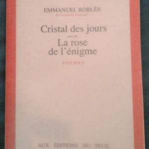Cristaldes1
