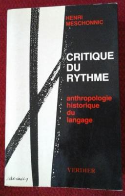Critiquedu1