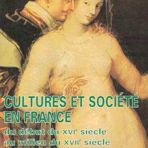 cultureetsociete-1.jpg
