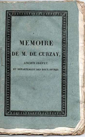 curzay-1.jpg