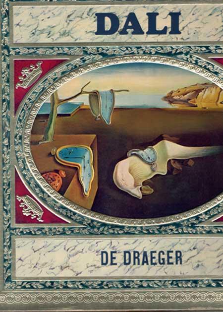 Dalidraeger
