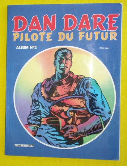 dan-dare-1.jpg