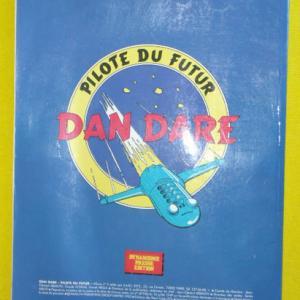 dan-dare-back.jpg