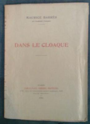 Danslecloaque1
