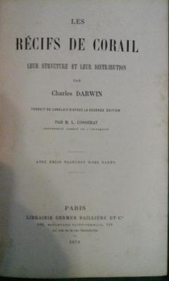 Darwinlesrecifs